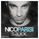 Nico Parisi S.A.X.X