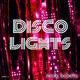 Nicola Babetto Disco Lights