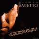 Nicola Babetto One Night for You