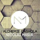 Alchemie / Cashola by Nicolai Masur mp3 download