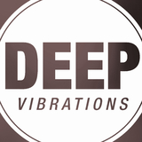 Deep Vibrations by Nicolai Masur mp3 download