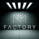 Nicolai Masur Factory
