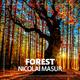 Nicolai Masur Forest
