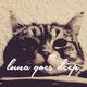 Nicolai Masur - Luna Goes Deep
