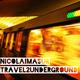 Nicolai Masur Travel 2 Underground