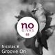 Nicolas B Groove On