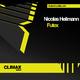 Nicolas Heilmann - Futex