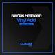 Nicolas Heilmann Vinyl Acid