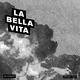 Nicorus - La Bella Vita