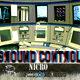 Nicro Ground Control