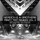 Niereich & A-Brothers Trinity Test Remixes, Vol. 2