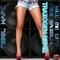 Kill Me with the Bassline (Traxogen Radio Edit) by Nigel Hard mp3 downloads