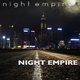 Night Empire Night Empire