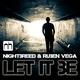 Nightbreed & Ruben Vega Let It Be