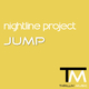 Nightline Project Jump