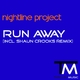 Nightline Project Run away