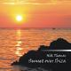 Nik Thomas Sunset Over Ibiza