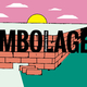 Nika & Karambolage - Mbolage