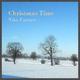 Nike Farmer Christmas Time(Single)