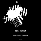 Note from Sweeper by Niki Taylor mp3 downloads