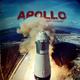 Niko Schwind Apollo