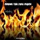 Nikola.Z Bring the Fire Back