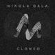 Nikola Gala Cloneo