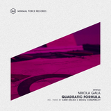 Quadratic Formula by Nikola Gala mp3 download