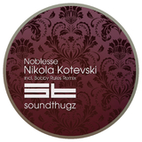 Noblesse by Nikola Kotevski mp3 download