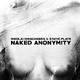 Nikolai Hirschberg & Static Plate Naked Anonymity
