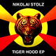 Nikolai Stolz Tiger Hood Ep