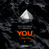 You(The Remixes) by Nils Hoffmann feat. Magnolia mp3 download