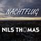 Nils Thomas Nachtflug