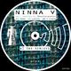 Ninna V - K1 the Remixes