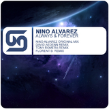Always and Forever by Nino Alvarez mp3 download