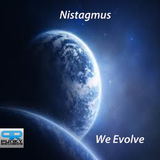 We Evolve by Nistagmuss mp3 download