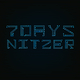 Nitzer - 7 Days
