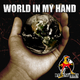 Nivanoise & Cem Esgen Feat. Onur Yeygun, Blind Digital, Afrodeo, Simon Macintyre World in My Hand