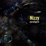 Paralogize by Nizzy mp3 download