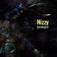 Nizzy - Paralogize