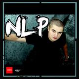 Nlp by Nlp mp3 download