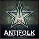 Nobody & Grubian01 - Antifolk