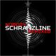 Nobody - Schranzline(Remixed)