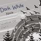 Nocie Dark White
