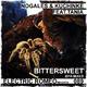 Nogales & Kuchinke Feat.Tania Bittersweet 2014 Mixes