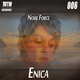 Noise Force Enica