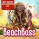 Noise Invasion Beach Bass Anthem 2014 - Single