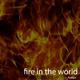 Noisebuilder Fire in the World