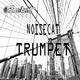 Noisecat Trumpet