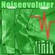 Noiseevoluter Klink